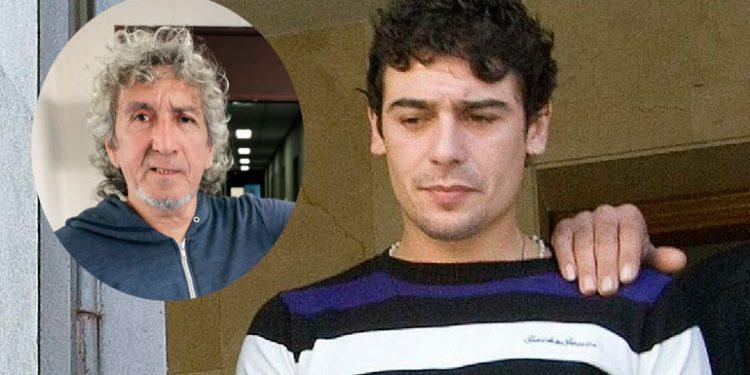 Detenido un hijo de Mágico González en una operación antidroga en Cádiz