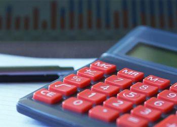 Urgen al gobierno tomar tres medidas fiscales