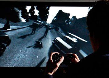 Menor sufre derrame cerebral por jugar videojuegos 22 horas diarias