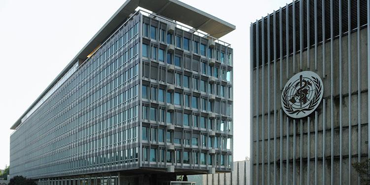 EEUU inicia su salida formal de la Organización Mundial de la Salud (OMS)