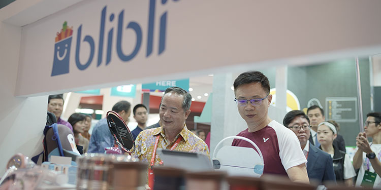 A raíz de la pandemia, la Expo Taiwán 2020 empieza este sábado en formato virtual con una oferta variada de productos.