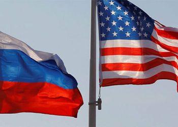 EEUU acusa a Rusia de probar un arma antisatélites en el espacio