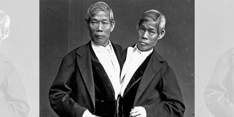 Mueren en EEUU los siameses más viejos de la historia