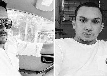 La SIP pide captura de autores materiales e intelecutales del doble asesinato de periodistas