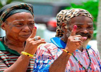 Trinidad y Tobago celebrará elecciones el próximo 10 de agosto