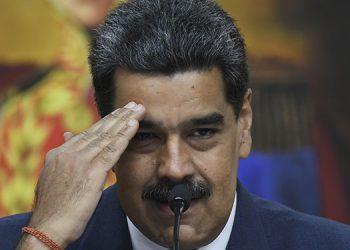 """Venezuela renuncia a expulsar a embajadora de la UE y pide """"gestos"""" a cambio"""