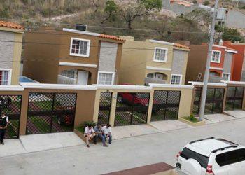 Impacto en la venta de viviendas será de 20 o 30% por COVID-19