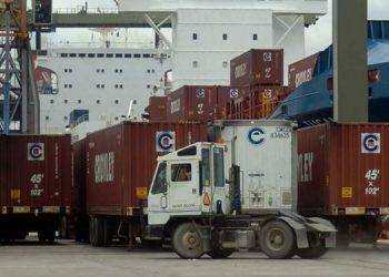Sube precio internacional de materias primas hondureñas
