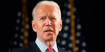 El plan de Biden para Latinoamérica es tan 'urgente' que no cabe 'ideología'