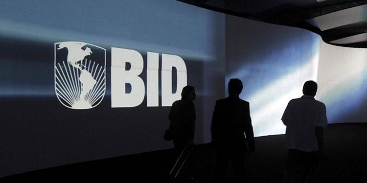 Respaldan postergar elección del nuevo presidente del BID
