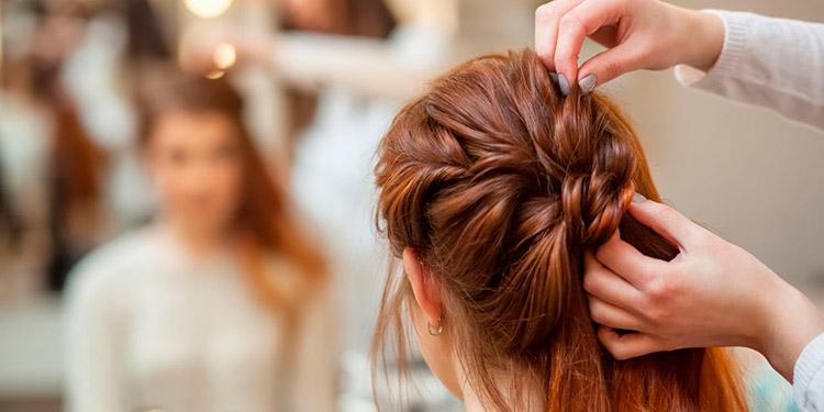 Los errores en el cabello que suman años a nuestro aspecto