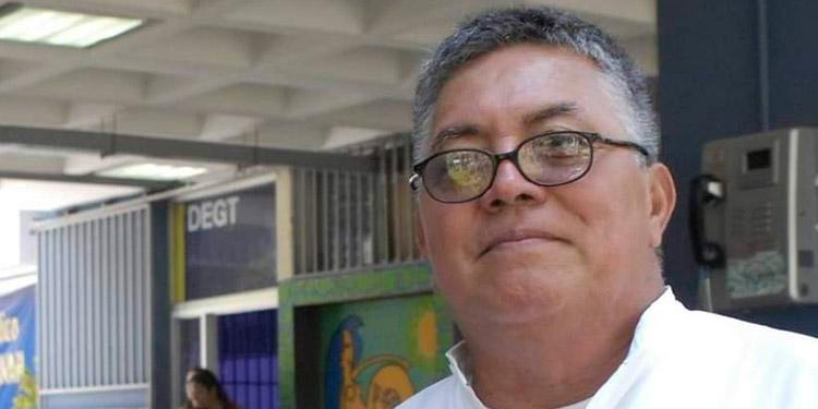 Luto en la UNAH: Muere historiador pionero en la educación virtual