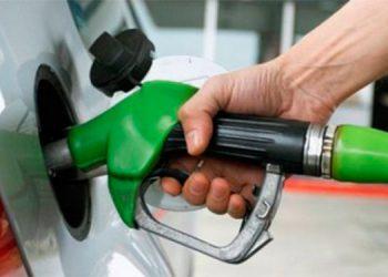 Variaciones mixtas registrarán carburantes próxima semana
