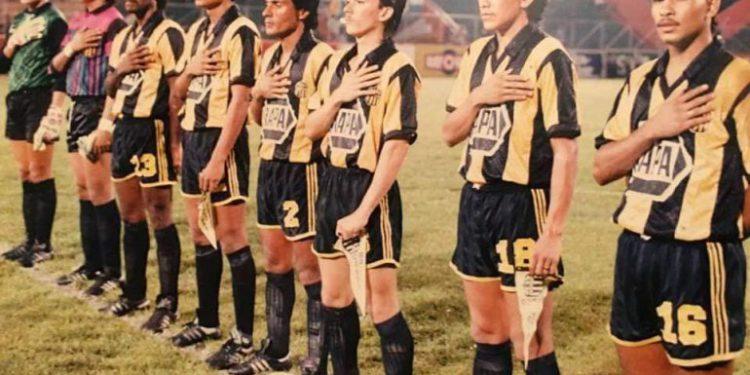 Camilo Bonilla Paz: Firmaba los contratos en blanco