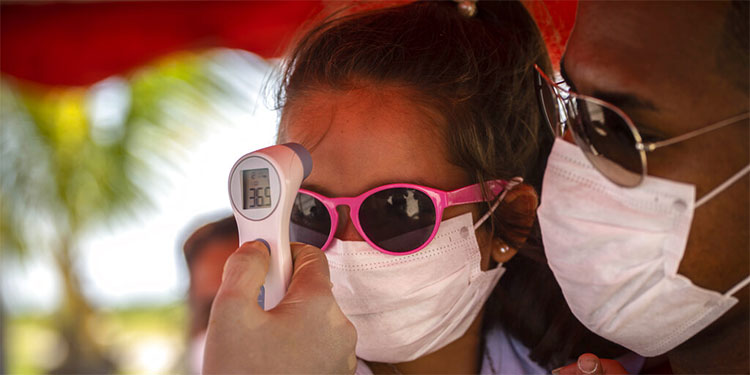 uba desarrolla una vacuna propia y negocia con Rusia