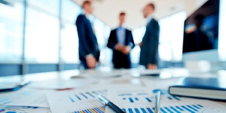 Empresas deben definir estrategias para enfrentar nueva realidad