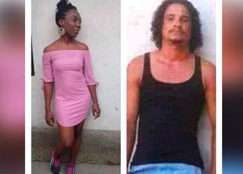 Hombre mata a balazos a su pareja en Tela, Atlántida