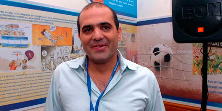 Fuad Abufele contraataca a rebeldes: Habemus dólares, asunto arreglado