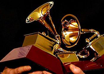 Los Latin Grammy celebrarán su gala desde varios países por el coronavirus