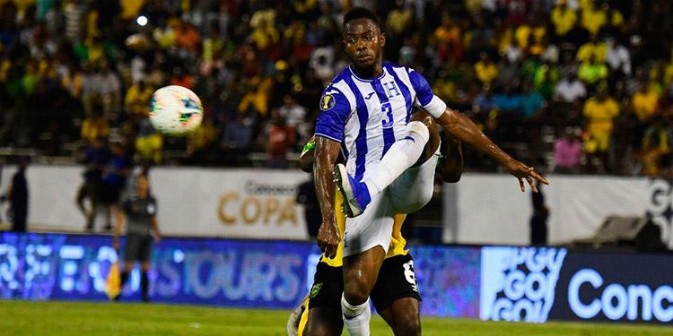 FIFA confirma formato de eliminatoria en Concacaf