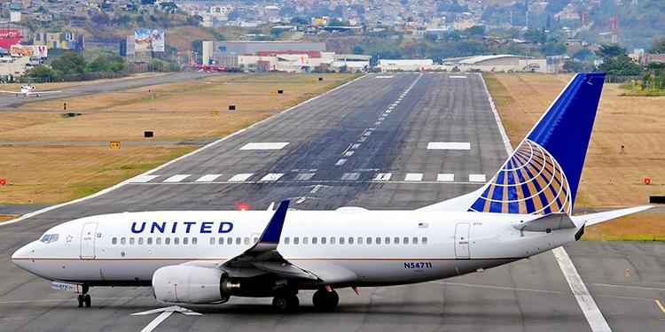 Honduras reanudará vuelos nacionales e internacionales