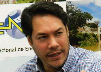 """Jesús Mejía: """"Yo no he hecho nada más que tomar posiciones que beneficien al país"""""""
