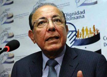 Roberto Herrera Cáceres.