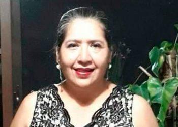 Fallece la vicealcaldesa de Nacaome por COVID-19