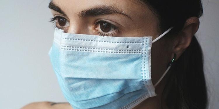 Canadá aprueba el uso de la vacuna de Moderna contra la COVID-19