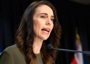 Nueva Zelanda aplaza elecciones por brote de COVID-19