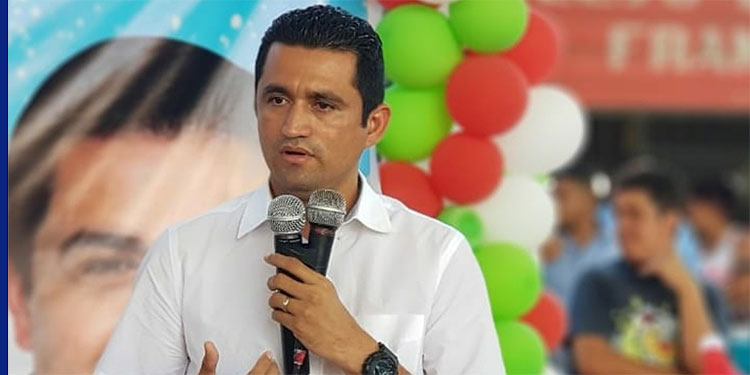 Sangre joven aflora en Valle en próximo proceso electoral