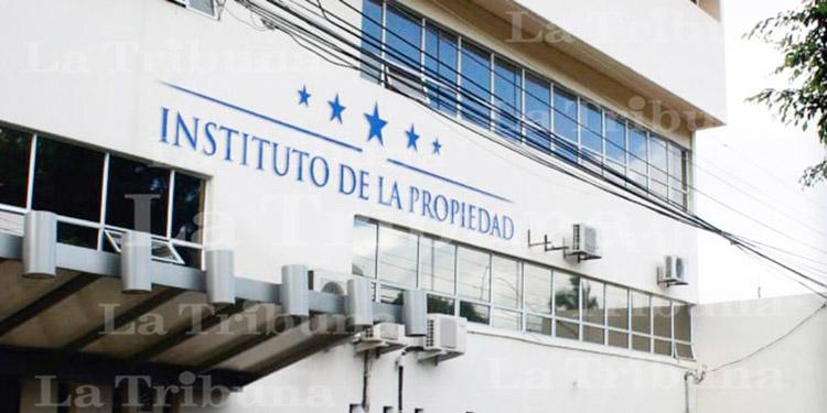 Según autoridades: En cuotas se podrá pagar tasa vehicular