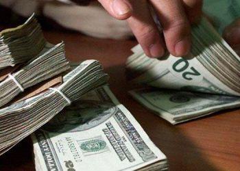 Las reservas internacionales, según economistas, sirven para salvaguardar cualquier problema de país que se pueda dar.
