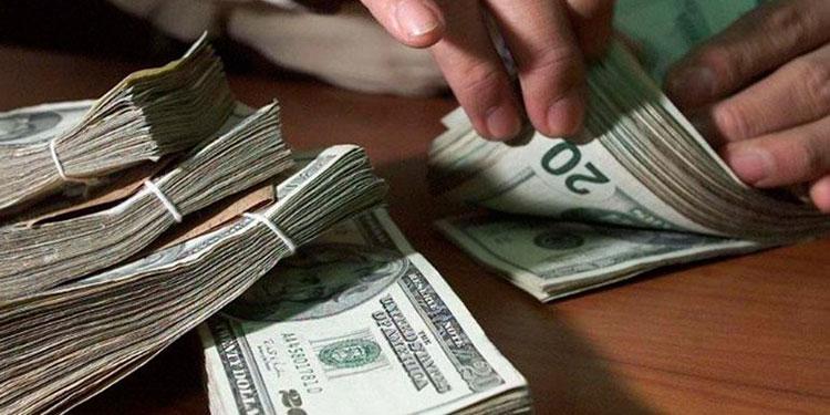 Reservas internacionales pueden ser soporte ante posible crisis económica