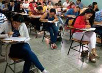 UNAH abrirá tres postgrados de Medicina