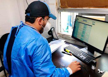 Aduanas Honduras reitera que no existe retrasos en el despacho de las mercancías