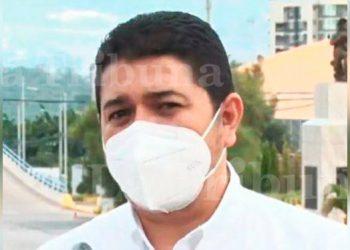 Joven enfermera muere por COVID-19 en Honduras