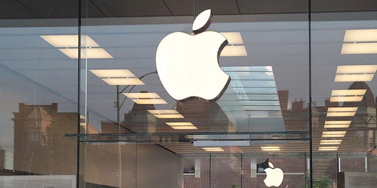 Apple debe pagar USD 500 millones por violaciones de patente