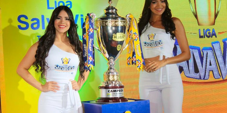 Cervecería Hondureña mantiene respaldo a la Liga y Selección Nacional