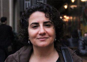 Una abogada turca muere en la cárcel tras 238 días de huelga de hambre