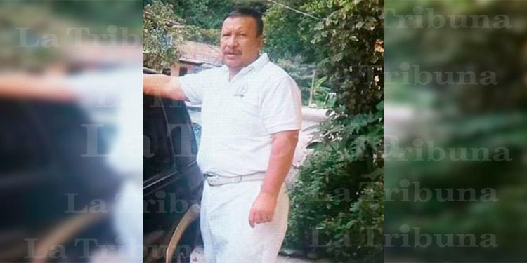 Muere otro enfermero bajo sospecha de COVID-19 en Tegucigalpa