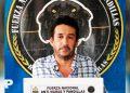 Cae mano derecha del clan Montes Bobadilla, pedido en extradición