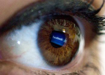 Facebook eliminó el doble de contenidos de odio en pleno boicot publicitario
