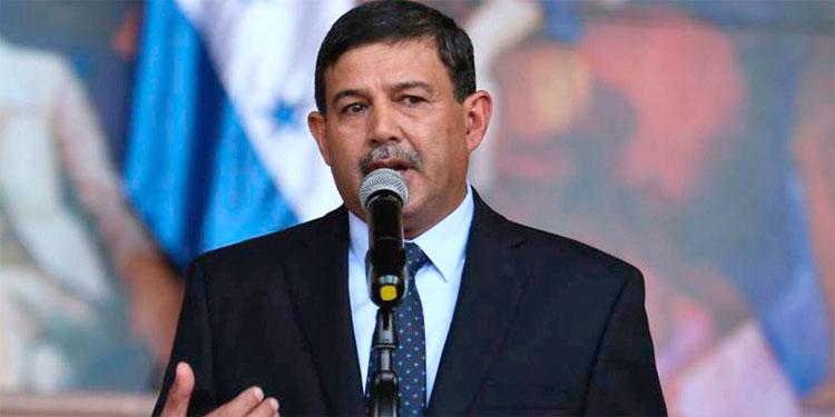 Fredy Santiago Díaz