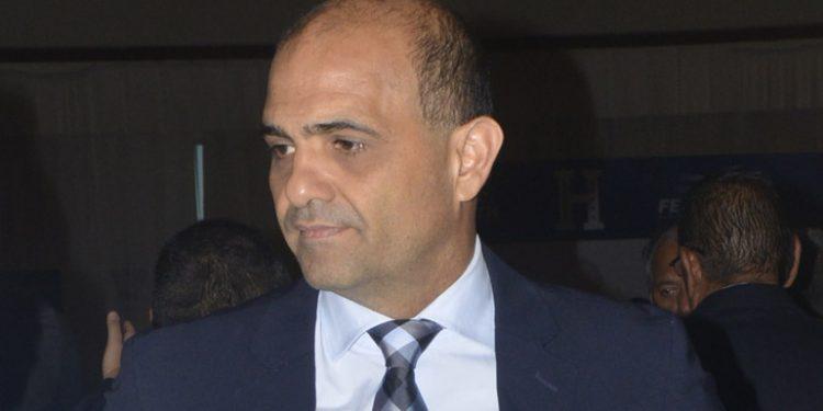 Equipos piden a la Comisión de Disciplina llamar a Fuad Abufele