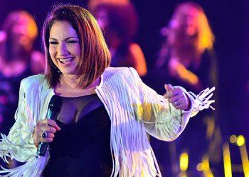 Gloria Estefan: 'La samba es algo más que mujeres medio en cueros'