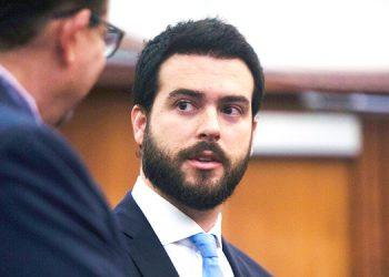 Jueza fija juicio de actor Pablo Lyle en Miami