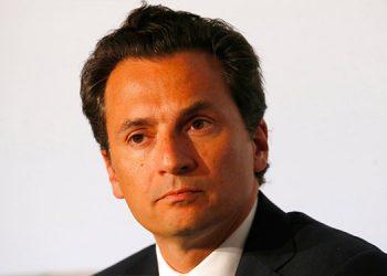 Exfuncionario señala a expresidente de México por sobornos
