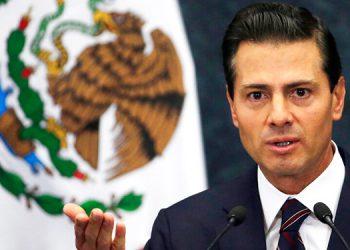 México: Filtran nuevo video en pleno escándalo de corrupción