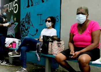 Puerto Rico: Suspenden las primarias por falta de boletas